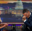 White People Are A Little Too Damn Happy About Trevor Noah vs. Tomi Lahren