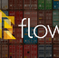 Shipping Flowtype Definitions in NPM Packages