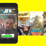 How to Create and Use Snapchat's New Custom Geofilters