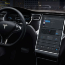 For @Elonmusk: 8 improvements for the Tesla UI
