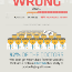 Infographic: What Really Happens To Your Medical Records?