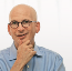 Seth Godin's 7 unconventional rules for getting clients