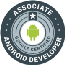 Associate Android Developer Certification Exam