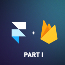 Supercharge your Framer prototype with Firebase, pt.1