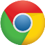 Facebook may have the social network, but Google has the browser
