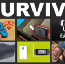 Nintendo Switch Survival Guide