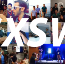 11 Ways to Get the Most Out of SXSW Interactive 2016