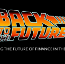 Back To The Future of Innovation