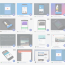 The (very) Best of Material Design in 2015