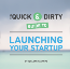 The Quick and Dirty Guide to Launching Your Startup in 2016