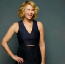 Chelsea Handler: 'We Have a Problem with Women Supporting Women'