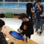 A Historic Day for the World of Competitive Rubik's Cube Solving