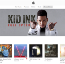 The Publishing Industry's iTunes Moment