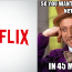 How NOT to design Netflix in your 45-minute System Design Interview?