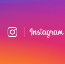 Hacking the Instagram game — What 90% of the Instagrammers will NEVER tell you about their success