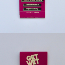 The Lost Art of Matchbooks