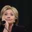 12 Red Flags in Clinton's Email Setup