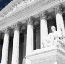 Why I'm Opposing the Nomination of Judge Neil Gorsuch