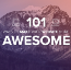 101 Ways to Make Your Website More Awesome