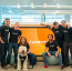 nvite and Eventbrite Make it Official: Meet the Team Behind the Design-Driven Event Platform