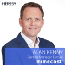 "Heresy E3 — ""Private to Public — The sales lessons no one told you about"" with Alan Kenny"