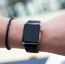 Here's Why You'll Hate the Apple Watch (and the Important Business Lesson You Need to Know)