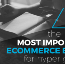 The 48 Most Important eCommerce Books For Hyper Growth