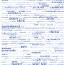 The first two years of medical school, condensed to word cloud form