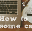 How to write an awesome case study