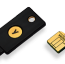 Avoid Leaking Your Identity with YubiKey