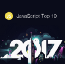 JavaScript Top 10 Articles of the Year. (v.2017)