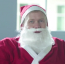 A Startup Shares Some Holiday Cheer