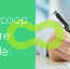 Making Scoop more accessible for all