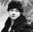 Watch: This pioneering female director made 1,000 films but was written out of movie history