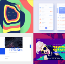 UI Interactions of the week #33