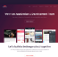 Introducing Infinite.Red — Version 2.5