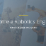Robotics Nanodegree Program Syllabus: Term One, in Depth