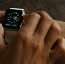 My Year with the Apple Watch