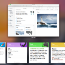 10 Mac Menu Bar Apps You Can't Live Without