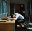 The Myth of Long Hours