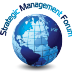 Go to the profile of Strategic Management