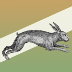 Go to the profile of Forager Hare