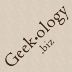 Go to the profile of Geekology.biz
