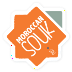 Go to the profile of Moroccan Souk