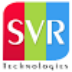 Go to the profile of SVR Technologies