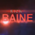 Go to the profile of rick baine