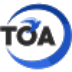 Go to the profile of TOA Coin