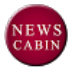 Go to the profile of News Cabin