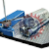 Go to the profile of Roll Wrapping Machine