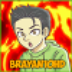 Go to the profile of brayan10hd el pro